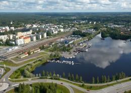 Mikkelin satama_2